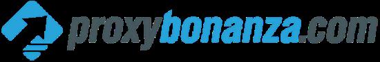 Proxy Bonanza