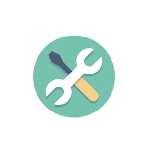 Imagen para la categoría Webmaster Tools
