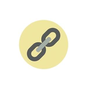 Imagen para la categoría Link building