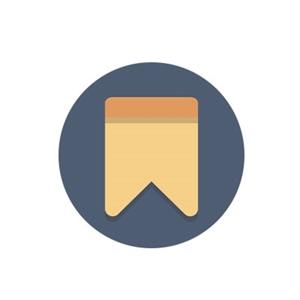 Imagen para la categoría Extensiones SEO