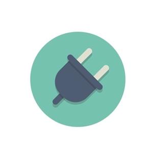 Imagen para la categoría Plugins SEO