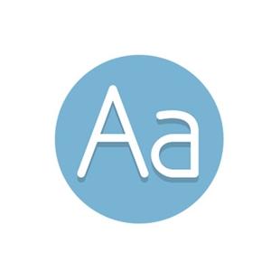 Imagen para la categoría Herramientas palabras clave
