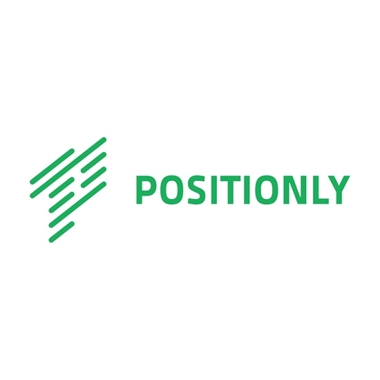 PositionLy
