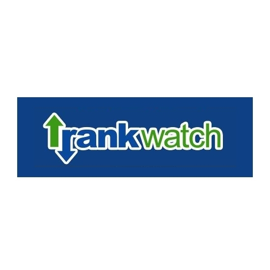 Rank Watch