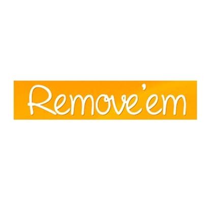 Remove'em