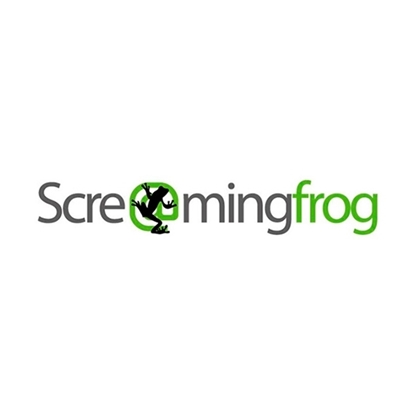Screaming Frog