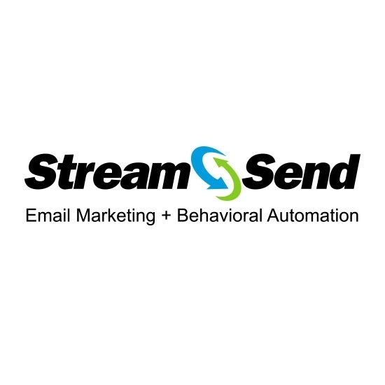 Stream Send