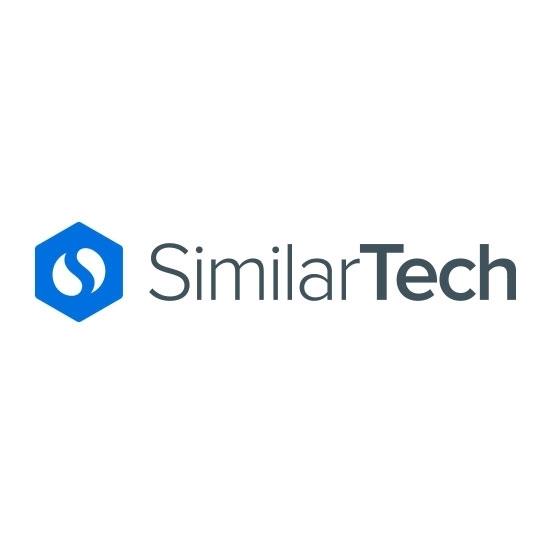 SimilarTech