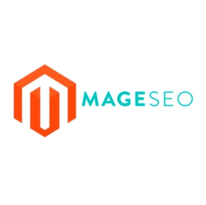MageSEO