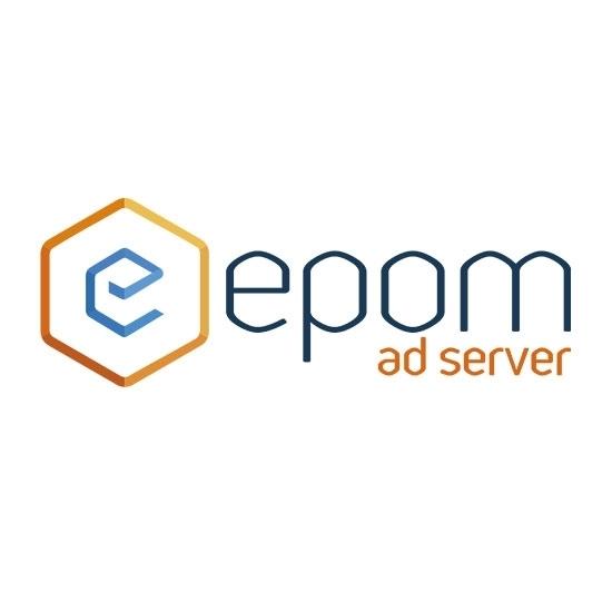 Epom Ad Server