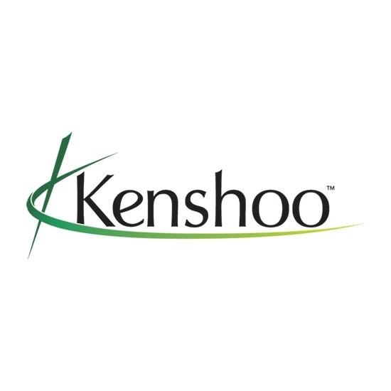 Kenshoo