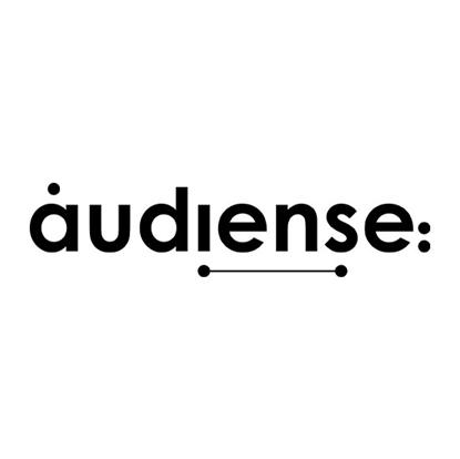 Audiense