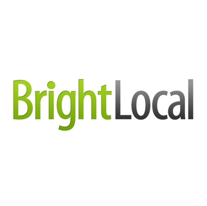 BrightLocal SEO Checkup