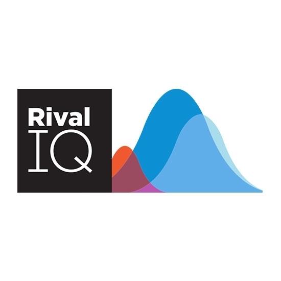 RivalIQ