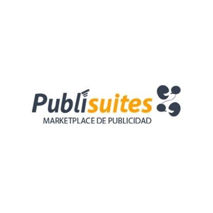 Publisuites