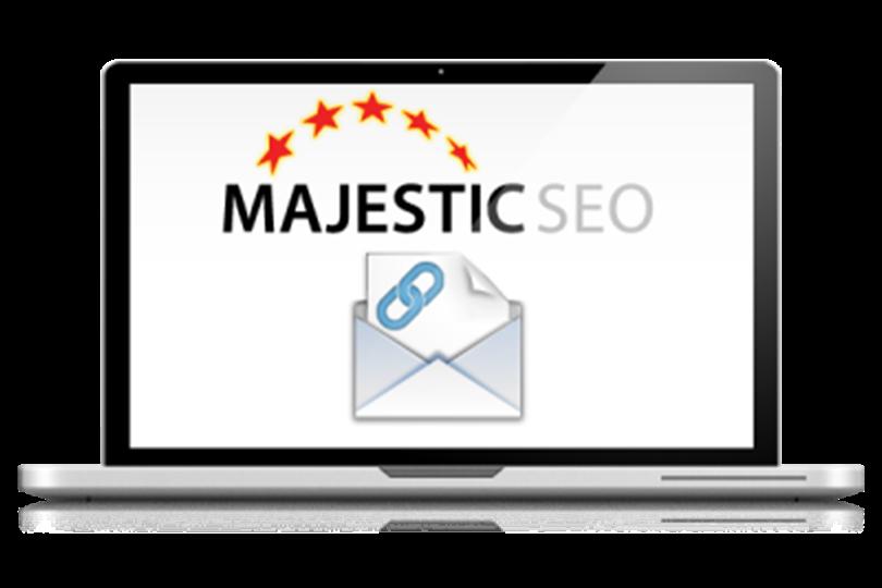 MajesticSEO: Guía detallada